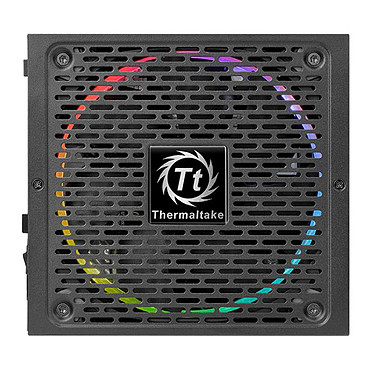 Avis Thermaltake Toughpower Grand RGB 850W