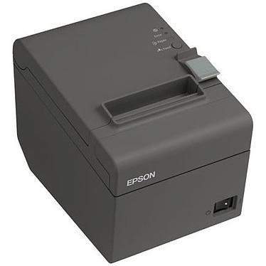 Acheter Epson EPSON TM-T20II (007) (USB 2.0 / Ethernet)