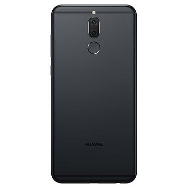 Huawei Mate 10 Lite Noir pas cher
