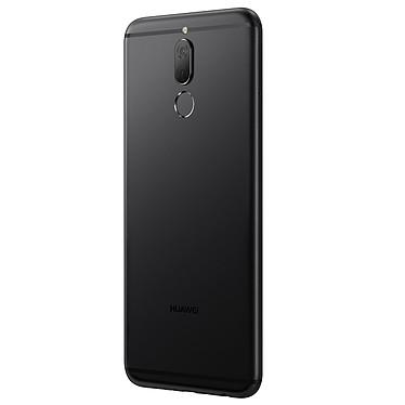 Acheter Huawei Mate 10 Lite Noir