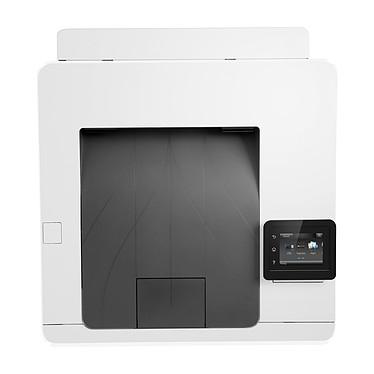 Acheter HPColor LaserJetPro M254dw