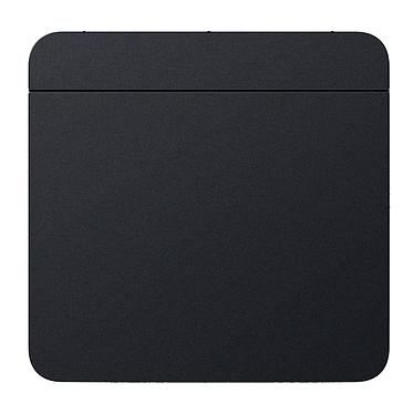 Epson Expression Premium XP-6000 pas cher
