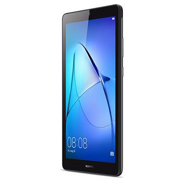 """Avis Huawei MediaPad T3 7"""" Gris Wi-Fi"""