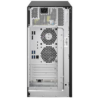 Fujitsu PRIMERGY TX1310 M3 (VFY:T1313SC020IN) pas cher