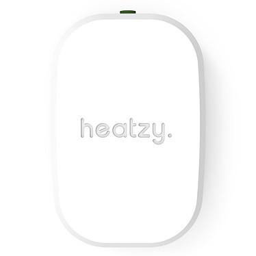 heatzy FLAM