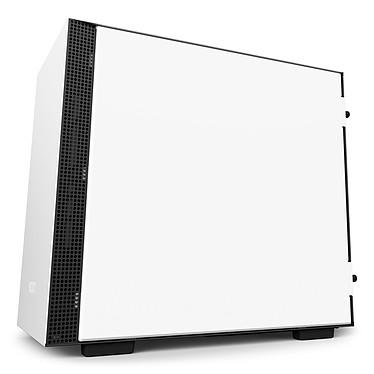Acheter NZXT H200 (blanc)