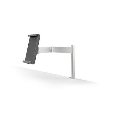 Avis DURABLE Support tablette de table avec bras articulé (8931-23)