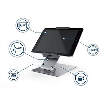 Acheter DURABLE Support tablette de table