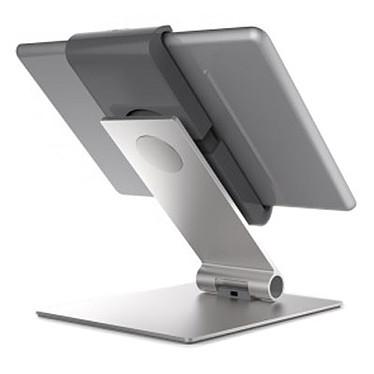 Avis DURABLE Support tablette de table
