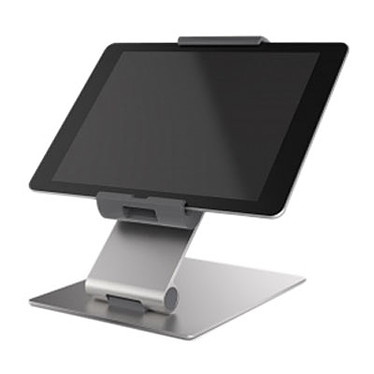 DURABLE Support tablette de table
