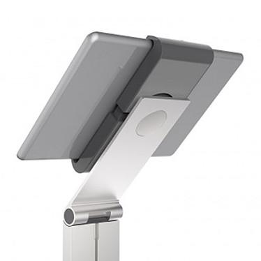 Acheter DURABLE Support tablette sur pied
