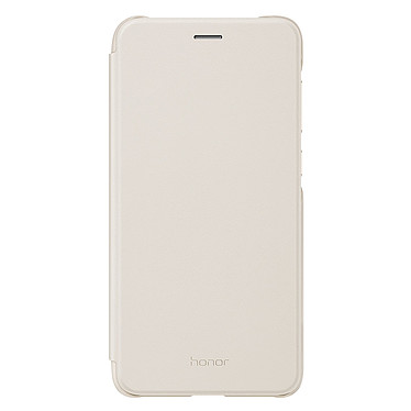 Honor Flip Cover Or Honor 6C Pro