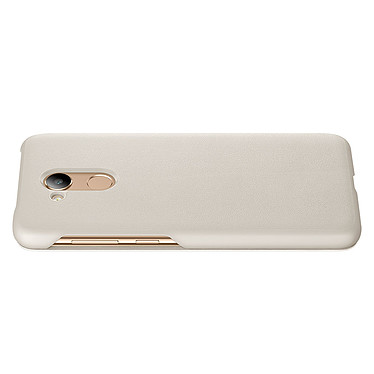 Honor Flip Cover Or Honor 6C Pro pas cher