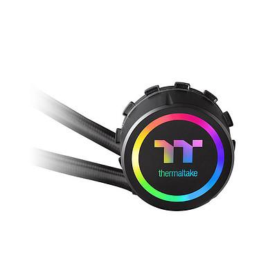Avis Thermaltake Floe Riing RGB 240