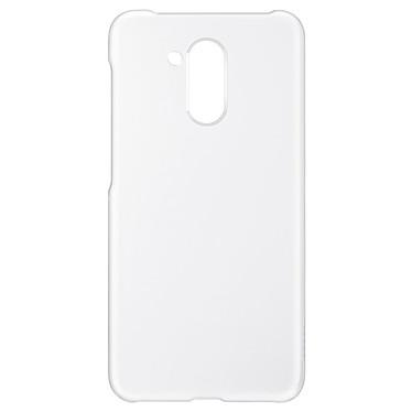 Honor PC Case Honor 6C Pro Coque arrière transparente pour Honor 6C Pro