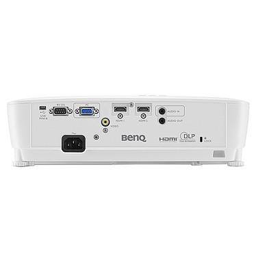 BenQ W1050S pas cher