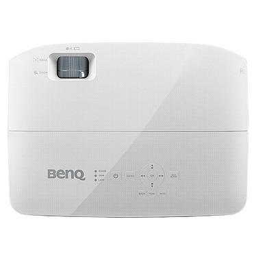 Acheter BenQ W1050S