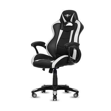 Opiniones sobre Spirit of Gamer Racing (Blanco)