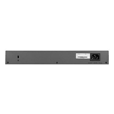 Netgear XS508M pas cher