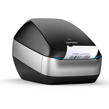 Avis DYMO LabelWriter Wireless Noir