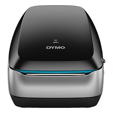 DYMO LabelWriter Wireless Noir