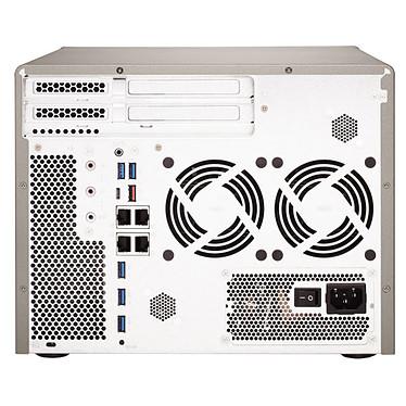 QNAP TS-877-1600-8G pas cher