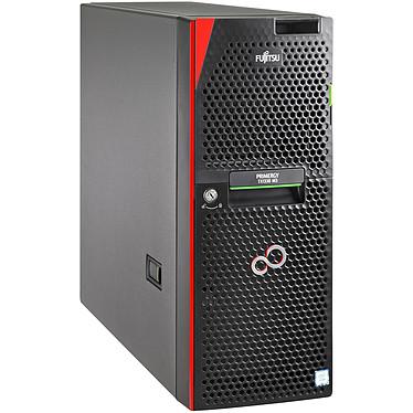 Fujitsu PRIMERGY TX1330 M3 (VFY:T1333SX150FR)