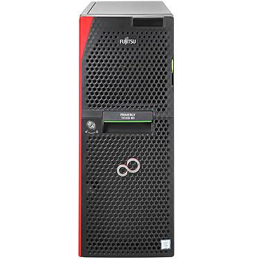 Avis Fujitsu PRIMERGY TX1330 M3 (VFY:T1333SC040IN)