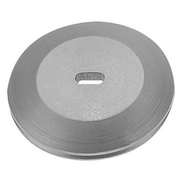 SecurityXtra SecurePad Pinza antirrobo 40 mm para pastillas