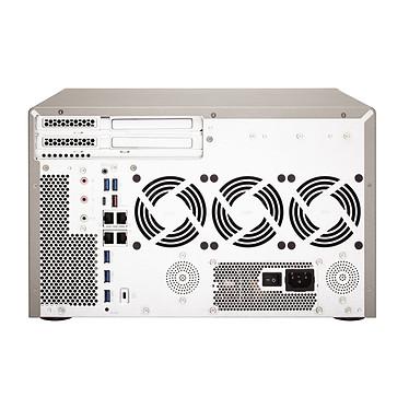 QNAP TS-1277-1600-8G pas cher