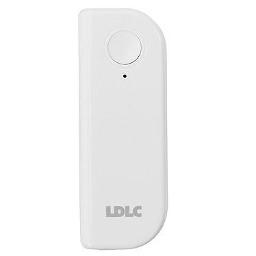 LDLC T6