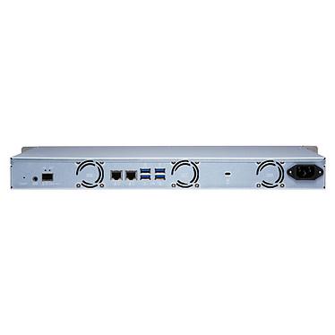 QNAP TS-431XeU-2G pas cher