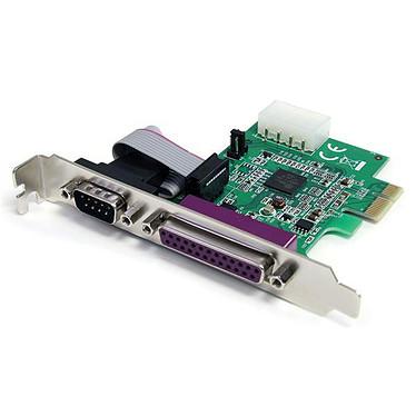 StarTech.com PEX1S1P952