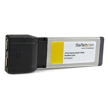 StarTech.com EC13942A2