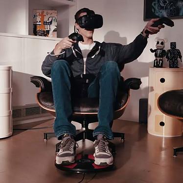 Acheter 3dRudder VR Edition Controller