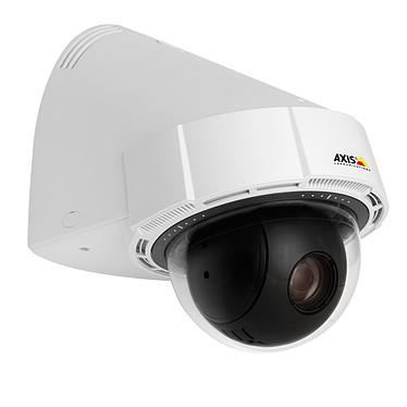 Avis AXIS P5415-E