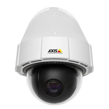 AXIS P5415-E Caméra réseau dôme PTZ HDTV (1080p) PoE+