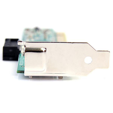 Acheter StarTech.com PCI1PEX1