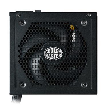 Acheter Cooler Master MasterWatt 550