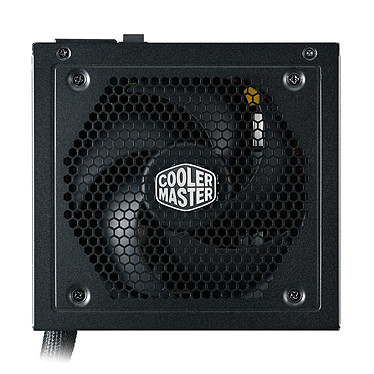 Acheter Cooler Master MasterWatt 750