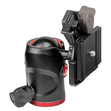 Manfrotto MH494-BH pas cher