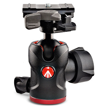 Acheter Manfrotto MH494-BH
