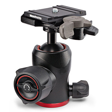 Avis Manfrotto MH494-BH