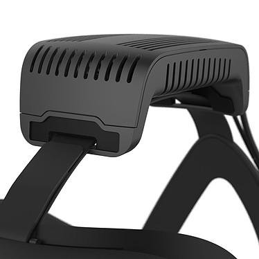 Acheter TPCAST Wireless Adaptor Oculus Rift