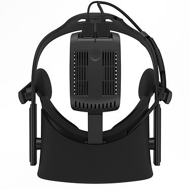 Avis TPCAST Wireless Adaptor Oculus Rift