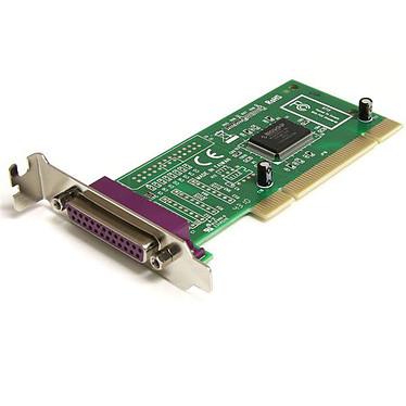 StarTech.com PCI1P_LP