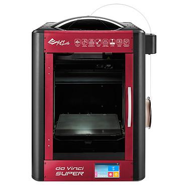 XYZprinting Da Vinci Super