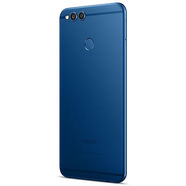 Honor 7X Bleu pas cher
