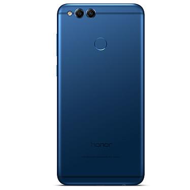 Acheter Honor 7X Bleu