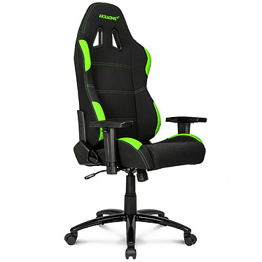 Avis AKRacing Gaming Desk (vert)